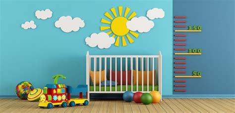 babyzimmer deko babyzimmer deko ideen m dchen quartru