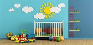 Babyzimmer Gestalten Junge : babyzimmer junge babyzimmer junge gestalten ~ Michelbontemps.com Haus und Dekorationen
