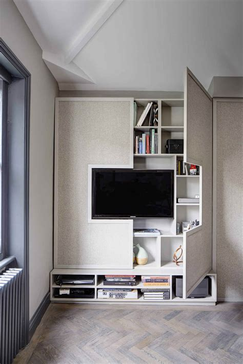 Storage Design Ideas by 25 Best Built In Storage Ideas And Designs For 2019