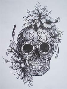 Crane Mexicain Dessin : images cr nes mexicains skull pinterest tatouages t te de mort et id es de tatouages ~ Melissatoandfro.com Idées de Décoration