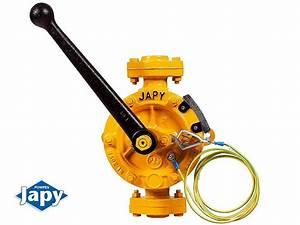Pompe à Eau Manuelle Castorama : pompe eau manuelle ~ Dailycaller-alerts.com Idées de Décoration