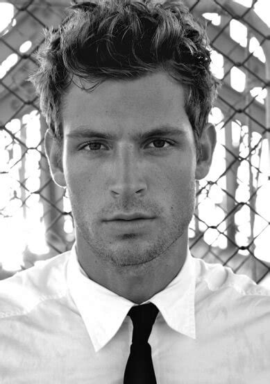 mens messy hairstyles