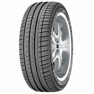 Michelin Crossclimate 225 40 R18 : pneu michelin pilot sport 3 225 40 r18 92 w xl ~ Jslefanu.com Haus und Dekorationen