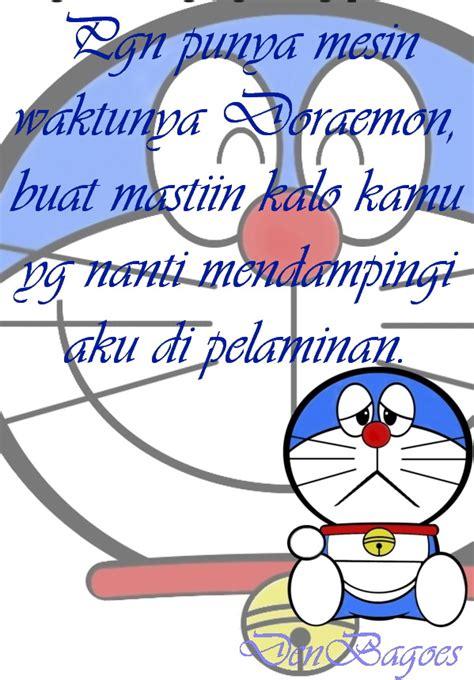 anime islami romantis gambar kata kata bijak related keywords gambar kata kata
