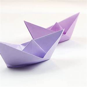 Origami Boat Instructions Pdf  U2013 Jadwal Bus