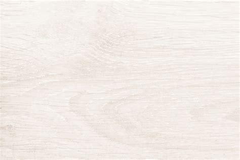 wood living room white wood texture custom wallpaper