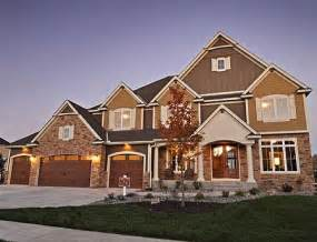simple beautiful big houses placement 1000 ideas about indoor basketball court on