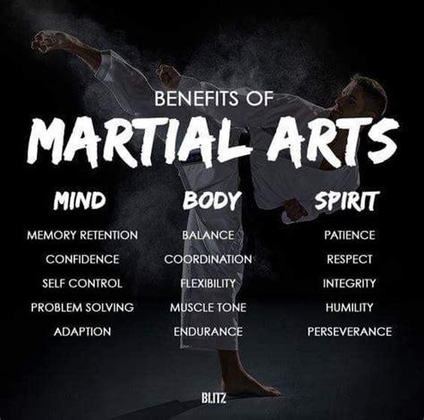 Pin de Wendy Simons em karate | Técnicas de artes marciais ...