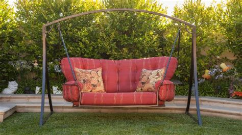 ow monterra swing great ideas for enjoying your