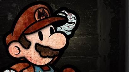 Mario Wallpapers Pixelstalk