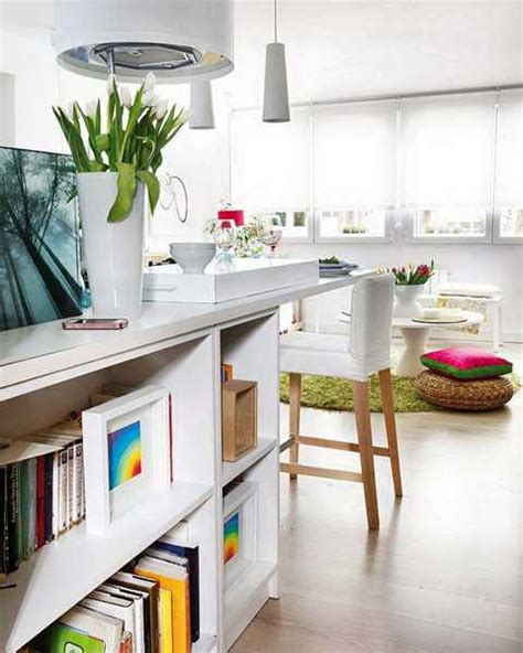 Apartments Accessories by Decorating Small Spaces Blending Colorful Home Accessories