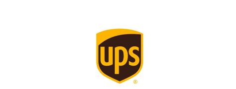 Ups To Deliver Record Holiday Shipments