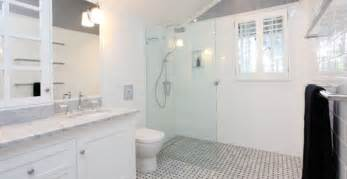 small ensuite bathroom renovation ideas bathroom ensuite renovation bathrooms kitchen laundry