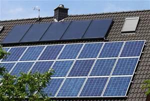 Solaranlage Einfamilienhaus Kosten : solaranlagen preise f r photovoltaik solarthermie ~ Lizthompson.info Haus und Dekorationen