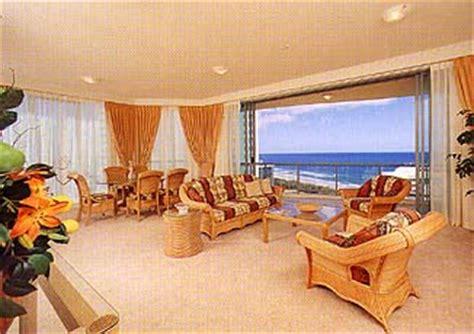 mantra sun city  coolangatta beach resorts