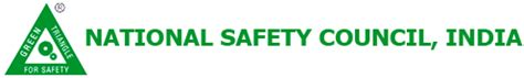 The 2016 National Safety Council National Safety Council Recruitment 2017 2018 Nsc Org In