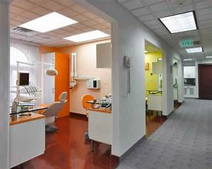 dental office interior design ideas chic dental office With interior design ideas for dental office