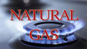 Natural Gas Price Chart And Analysis Stockmaniacs