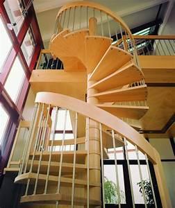 ESCALIERS HELICOIDAUX COLIMACON Et Escaliers Courbes