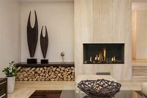 Offener Kamin Vorschriften : offener kamin durch tolle dekorationsideen wundersch n aufpeppen ~ Yasmunasinghe.com Haus und Dekorationen