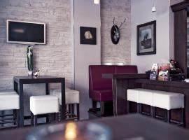 Hotels In Limburg Lahn : die 5 besten hotels in limburg an der lahn hessen ~ Watch28wear.com Haus und Dekorationen