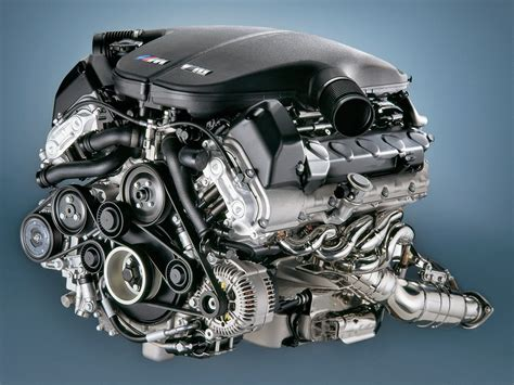 New, Rebuilt Engines At Affordable Cost