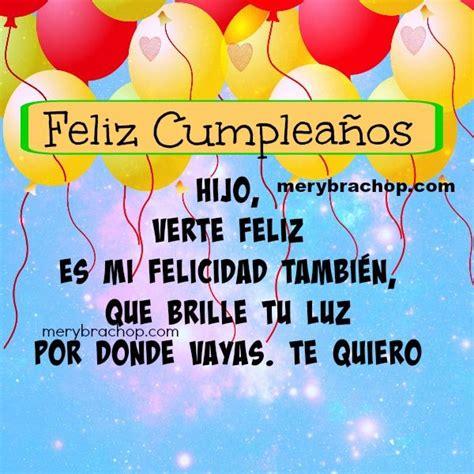 Pin de Liliana Garcia en tarjeta Imagen feliz cumpleaños
