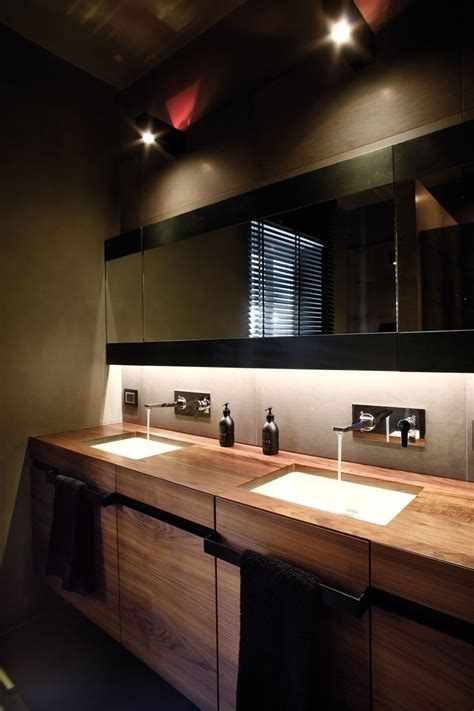 pics of black kitchen cabinets 108 best fabio fantolino images on architects 7431