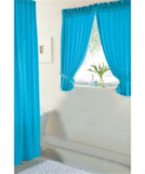 machine washable curtains ready  curtains