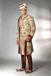 indian wedding dress men fashion