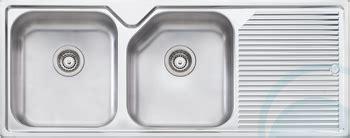 oliveri sinks nu oliveri nu sink np671 appliances