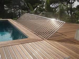 les 25 meilleures idees de la categorie cloture piscine With amenagement tour de piscine 19 les 25 meilleures idees de la categorie brise vue sur