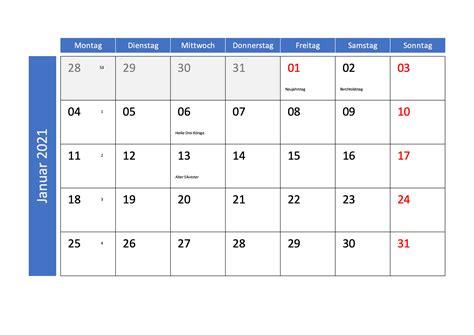 Kalender 2021 bayern zum ausdrucken from www.kalendervip.de. Jahreskalender 2021 Zum Ausdrucken Kostenlos / Kalender 2021 Osterreich Zum Ausdrucken Als Pdf ...