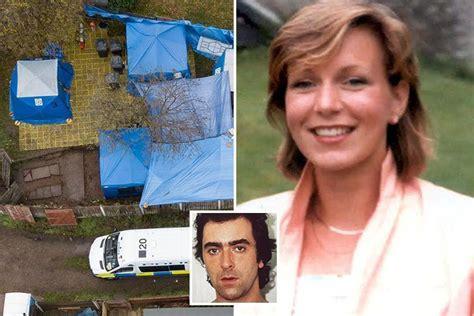Suzy Lamplugh murder suspect John Cannan taunts family as ...