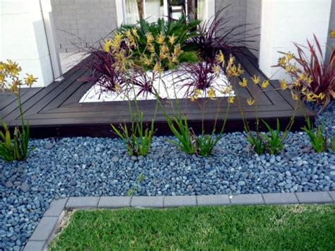 Mit Steinen by 30 Gartengestaltung Ideen Der Traumgarten Zu Hause