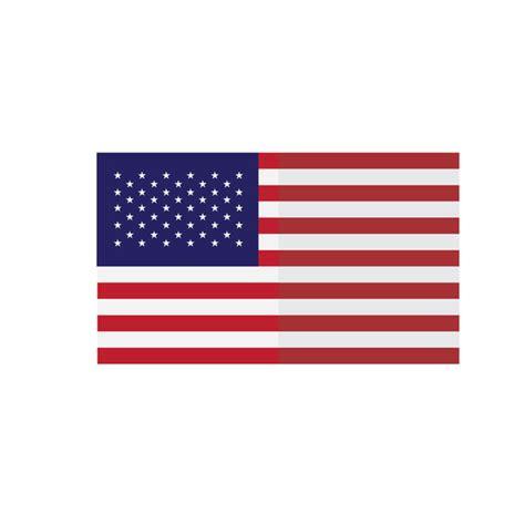 Usa Flag Emoji Related Keywords