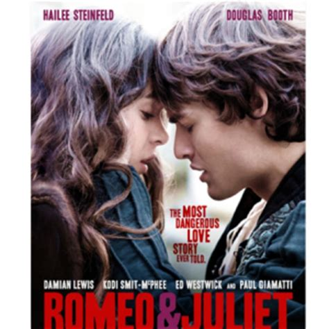 modern romeo and juliet romeo and juliet in the modern world webn