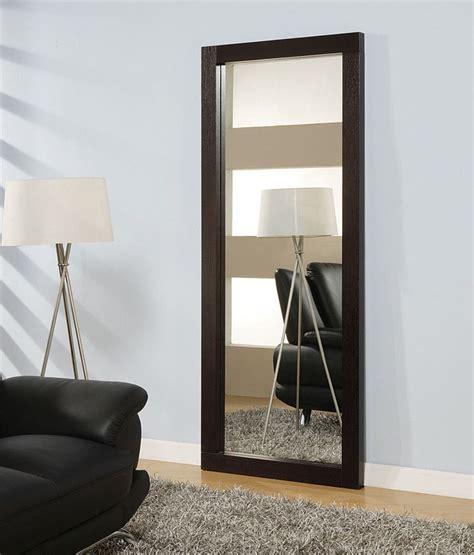 mirror l modern wall light mirrors stunning wall mirror wall mirrors floor mirro