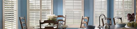 Plantation Shades by Plantation Shutters Wooden Or Pvc Shutters Blinds N