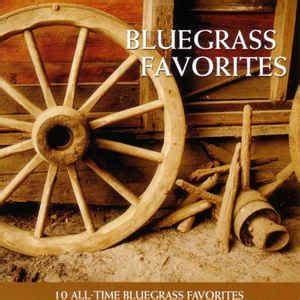 The Pine Tree String Band - Bluegrass Favorites (CD, US ...