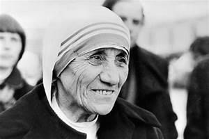 Mother Teresa to be made Roman Catholic saint on 4 ...