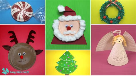 8 Easy Christmas Paper Plate Crafts For Kids Compact Electric Fireplaces Gas Fireplace Vs Furnace Bed And Breakfast With Brick Color Ideas Blow Poke Surrounds Melbourne Insta Flame Manual Caledon