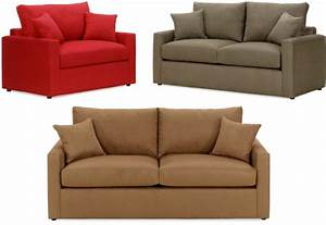 Sleeper sofa full size ermerson apartment size sleeper for Full size sofa bed dimensions