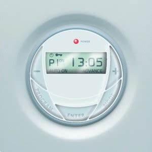 Klimaanlage Wohnung Test : heizger te f r wohnung klimaanlage und heizung ~ Eleganceandgraceweddings.com Haus und Dekorationen