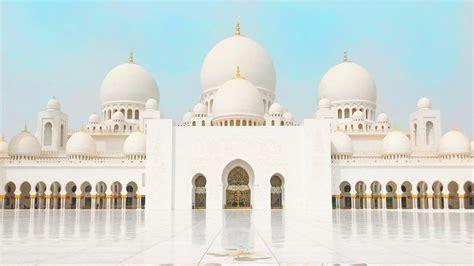 ramadan   expected  start  april cosmopolitan