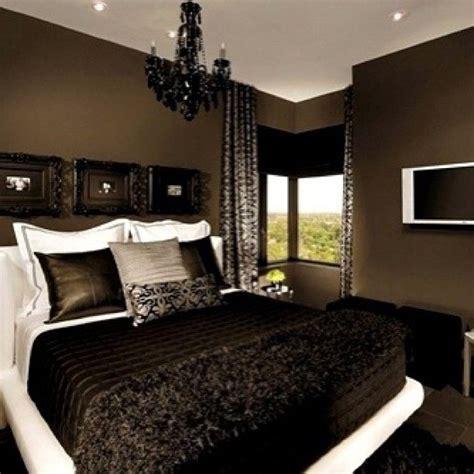 color scheme for bedroom walls stunning penthouse apartment in phoenix beautiful color 18498   7e2cfc3cbf7da091a1b5e48f85483c8e