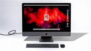 Apple iMac Pro Review & Rating | PCMag.com