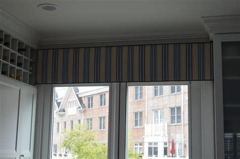 Prefabricated Cornice Boards by Cornice Boards Mcfeely Window Fashions