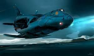 Pix For > Sci Fi Spaceships Designs | Concept Spacecraft ...