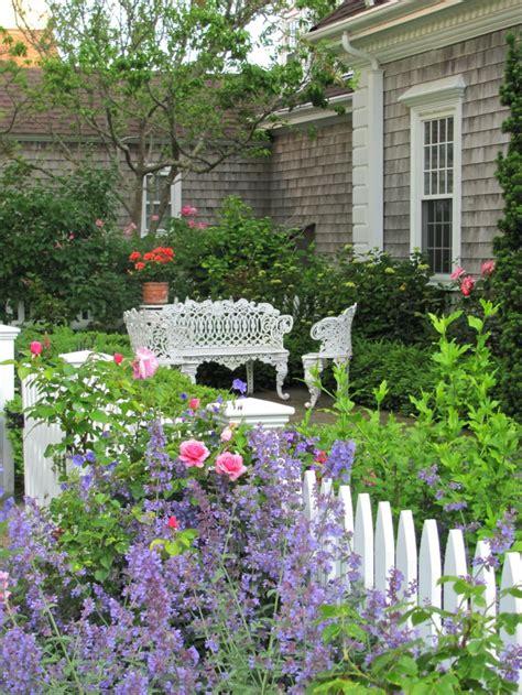 images of beautiful small gardens 24 garden ideas for small gardens how your beautiful make outdoor fresh design pedia